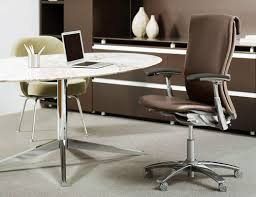 knoll life chairs. Life Chair In Private Office · Knoll Chairs T