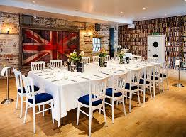 The River Bar Steakhouse Grill Private Dining Cambridge Inspiration Private Dining Rooms Cambridge