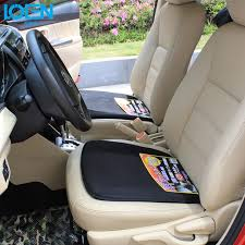 car styling fit universal car seat cushion winter car interior accessories cushion car pad seat cover