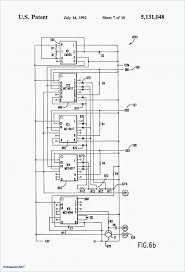 aiphone lef 3 wiring diagram kgt and mihella me best of Aiphone Lef 3 Manual aiphone wiring diagram jk jo 1md lefl relay lef 10 5 with