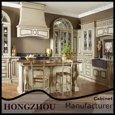 High End China Cabinets High End Knock Down Kitchen Cabinets High End Knock Down Kitchen