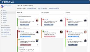 Jira For Ux Designers Atlassian Launches Jira 7 Platform With Three Standalone