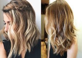 Medium Haircuts Layers 2018 14 Trendy Medium Layered Hairstyles