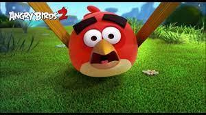 Angry Birds Rio   Juegos gratis para todos   Para Android   Para iOS    Vamos a jugar con Leo - YouTube