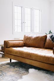 camel colored sofa lovely good color leather couch 83 on living room ideas with for 8