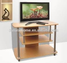 modern contemporary tv stand. modern living room furniture tv rack cabinet design television wooden tv stand contemporary