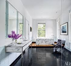 40 Bathroom Design Ideas To Inspire Your Next Renovation Photos Classy Floor Plan Small Bathroom Minimalist