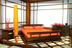 chinese bedroom decor bedrooms style bedroom ideas oriental decor for bedroom style bedroom themed bedroom style