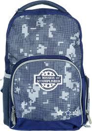 Рюкзак <b>Proff Military</b> полуортопед сине-серый. <b>Proff</b>, 2016г. купить ...
