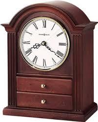 <b>Настольные</b> часы <b>Howard miller</b> 635 193 Коллекция