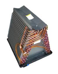 trane ac unit cost. Modren Unit The Cost To Replace An Evaporator Coil In A Central AC Throughout Trane Ac Unit