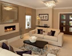 sample living rooms. living room : sample color schemes beautiful wall colors amazing of with cool for rooms r