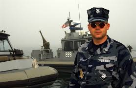 File Us Navy 050220 N 6932b 008 Gunners Mate 1st Class David K