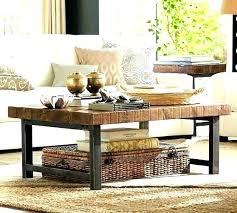 pottery barn griffin table pottery barn round coffee table pottery barn griffin coffee table pottery barn