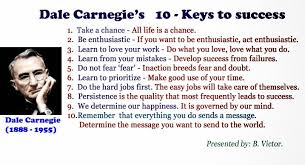 Dale Carnegie Quotes Amazing Dale Carnegie Quote Quote Number 48 Picture Quotes
