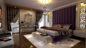 Extraordinaryluxuriousmasterbedroomdecoratingideasluxury Gorgeous Luxury Bedroom Designs