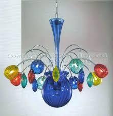 multi colored crystal chandelier multi coloured chandelier multi coloured chandelier multi coloured chandelier multi colored crystal