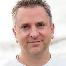 Eric Bruner Voice Teacher - YouTube
