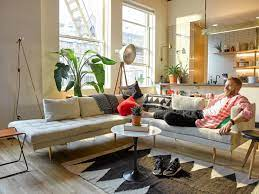 8 Tips To Sell Used Furniture Online Fast And For Top Dollar