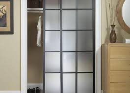 full size of door pocket doors interior wonderful closet pocket door ravishing closet sliding door