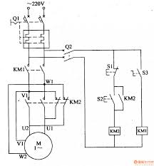 ao smith motor wiring diagram lovely wiring diagram 17 ao smith ao smith fan motor wiring diagram ao smith motor wiring diagram lovely wiring diagram 17 ao smith wiring diagram image ideas ao smith