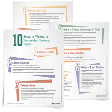grammar for writing research paper acirc cz who is your audience when writing an essay