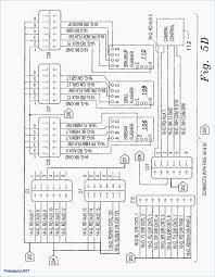 5a6a9 wiring diagram kenwood kdc 258u Kenwood Kdc Mp438u Wiring Diagram Kenwood KDC X794 Wiring-Diagram