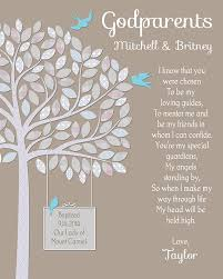 Baptism Gifts From Godparents 9 Images Bj Designs