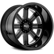 moto metal wheels. moto metal wheels\u003cbr/\u003e mo402 gloss black milled wheels i