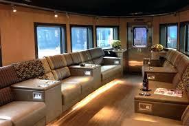amtrak bedroom. Amtrak Bedroom Bullet Lounge Superliner Layout .