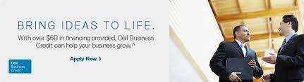 Applying For Business Credit Building Business Credit Dell