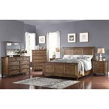 Adler Bedroom Furniture Set Assorted Sizes Sam s Club