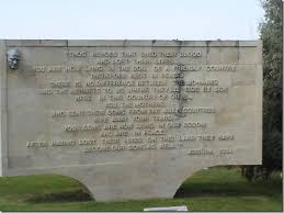 gallipoli ataturk s speech about those lost at anzac cove does  gallipoli ataturk s speech about those lost at anzac cove does not get any better a true man of vision quotes anzac cove