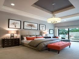 Stunning Feng Shui Schlafzimmer Einrichten Contemporary ...