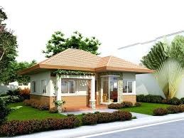 small bungalow house design simple bungalow house plans in the beautiful small bungalow house designs house