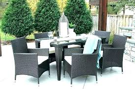 10 person outdoor dining table 8 patio medium size of long room round outdoor dining table