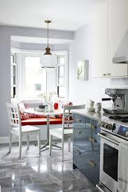 Home Decor Images 41 kitchen ideas decor and decorating ideas for kitchen design 6832 by uwakikaiketsu.us