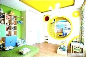 Decoration Room Dividers For Kids Bedrooms Bedroom Divider Ideas