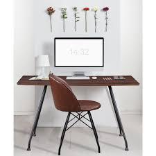 retro office desks. Retro Office Desks F