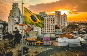 is brazil safe for travelers in 2021 9