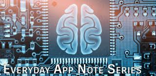 Rf Design Antenna Design Rf Layout Everyday App Note Eagle Blog