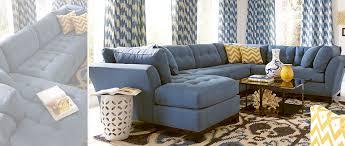 hm richards furniture b0