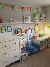 ikea children bedroom furniture. Toddler Boy Bedroom Sets Of Modern House Awesome Ikea Children Furniture Beautiful 3 Year Old