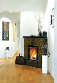 corner fireplace insert gas corner fireplace s direct vent corner gas fireplace insert corner ventless gas fireplace insert
