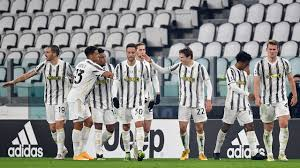 2021 um 20:00 wird verlinkt mit den juventus vs. Juventus Vs Udinese And Serie A 2020 21 Fixtures For Matchweek 15 Where To Watch Live Streaming In India