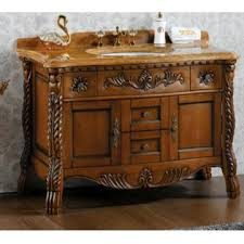 classic oak wooden furniture
