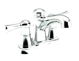 home depot bath faucets bronze home depot faucets bathroom large size of home depot bathroom faucets home depot bath faucets bronze
