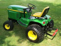 2011 open forum archive [archive] page 19 weekend freedom  at John Deere 112 Riding Lawn Mower Model T0011 Wiring Diagram