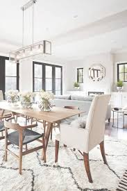 light kitchen table. Dining Room Light Fittings For Rustic Lighting Kitchen Lamp Table Throughout N