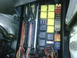 mercedes benz s430 fuse box schematics wiring diagram 2000 mercedes s430 fuse box diagram wiring diagram data 2004 mercedes s500 fuse box on mercedes benz s430 fuse box